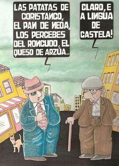 Pan de neda Humor Grafico, Poster, Octopus, Laughter, Lyrics, Billboard