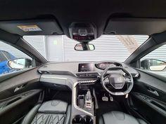 Untitled Sat Nav, Advertising Ads, Fiat 500, Driving Test, Peugeot