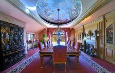 Luxury Home Interior Design | Luxury homes interior designs ideas.