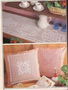93-Magic-Crochet-Dec-1994-24.jpg