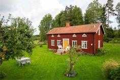 Svartensvensvägen 9, Munkfors - Fastighetsförmedlingen för dig som ska byta…