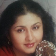 mahasweta ray date of birth