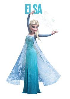 35 Wedding Gowns Every Disney Obsessed Bride Will Love Frozen Disney, Elsa Frozen, Frozen Cartoon, Disney Wiki, Elsa Anna, Disney Characters, Frozen Birthday Party, Frozen Party, Frozen Wedding