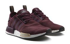 adidas Originals Introduces the NMD_R1 for Women - Freshness Mag