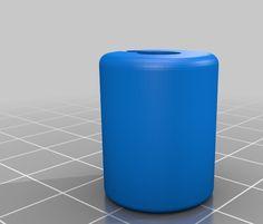 Filament Filter Idea