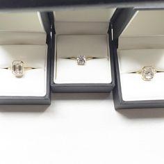 47 Best Grace Lee Custom Images In 2017 Custom Engagement Rings