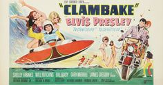 """Elvis has left the building…and he's on his way to Washington Park! Join us Friday, October 5th, for a Clambake Dinner, with """"The King"""" himself as the inspiration. From 6PM to 10PM, Washington Platform will be on site serving up their steamy version of this seafood boil by the bowlful. For only $10, each dish will include clams, shrimp, mussels and potatoes—complete with a corn cob and a dinner roll on the side!"""