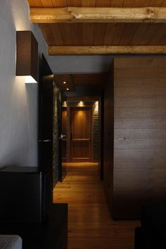 chalet forcello, sestriere