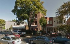 Multiple Family Homes project in Brooklyn, US designed by Frantisek Gattermayer - Brooklyn Mews Homes