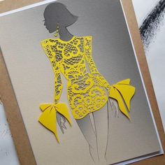 Dress Design Sketches, Fashion Design Sketchbook, Fashion Design Portfolio, Fashion Design Drawings, Fashion Sketches, Illustration Simple, Illustration Design Graphique, Collage Illustration, Fashion Drawing Dresses