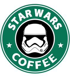 Custom Starbucks Cup, Starbucks Logo, Retro Cartoons, Cool Cartoons, Clever Advertising, Coffee Logo, Retro Logos, Crafts To Make And Sell, Fun Cup