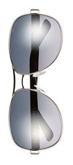 Gorgeous Jimmy Choo sunnies  #nsale http://rstyle.me/n/mimbhnyg6