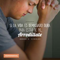 Pinterest-PilyAngulo