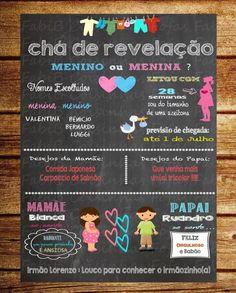 convites-para-cha-revelacao-8.jpg (651×810)