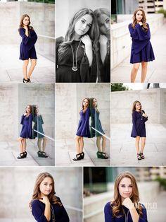 Sandi Shipley Photography Jenny
