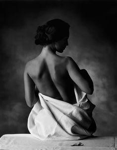 Les argentiques de Christian Coigny - L'Œil de la photographie
