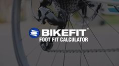 The Foot Fit Calculator Introduction