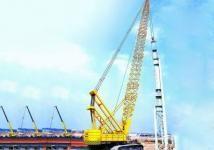 XCMG Crawler Crane Parts Supplier, XCMG Crawler Cranes for Sale Cranes For Sale, Crawler Crane