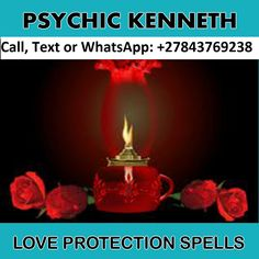 Love Spells Psychics Roodepoort Johannesburg, Call / WhatsApp Stop our marriage breakup love spells, psychic love advice, psychic love advisor