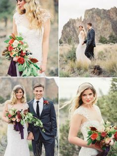 a stylish colorado bride and groom - photography by ashley sawtelle photography - see more on COUTUREcolorado - http://www.couturecolorado.com/wedding/2014/01/09/interview-ashley-sawtelle-photography/
