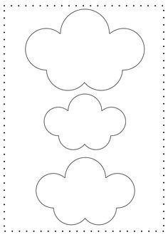 Moldes para iniciantes feltro; moldes de feltro; artesanato em feltro; curso de feltro