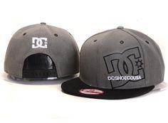 DC Snapback Hat (18) , cheap wholesale  $5.9 - www.hatsmalls.com
