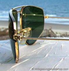 3580a9dc53 Cheap Ray Bans Sunglasses  15