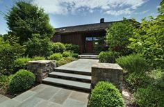 Restored Barn Makes the Switch to Beautiful Loft Home