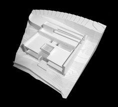 Prêt-à-Hàbiter 2 - A project by Mino Caggiula Architects