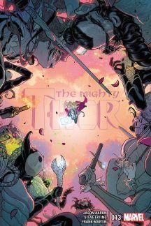 Spiderman Comic Books, Marvel Women, Thor, Comics, Anime, Art, Art Background, Kunst, Cartoon Movies
