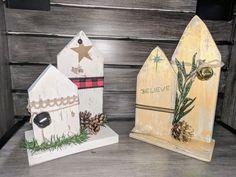 Hand Painted Signs, Bird, Outdoor Decor, Home Decor, Decoration Home, Room Decor, Birds, Home Interior Design, Home Decoration