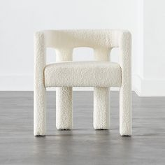 Modern Dining Chairs: Accent, Cafe and Kitchen Chairs | CB2 Black Metal Dining Chairs, Clear Dining Chairs, Modern Dining Chairs, Dining Room Furniture, New Furniture, Kitchen Chairs, Room Chairs, Club Chairs, Furniture Shopping