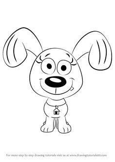 Monster Truck Coloring Pages, Puppy Coloring Pages, Coloring Pages For Kids, Adult Coloring, Coloring Books, Pound Puppies, Baby Puppies, Canvas Artwork, Artwork Prints