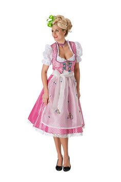 lola paltinger lollipop alpenrock i love dirndl. Black Bedroom Furniture Sets. Home Design Ideas