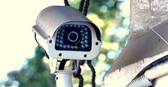 The Importance of Video Cameras in Home Safety