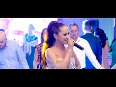 Vladuta Lupau, Daniel Pop & Andreea Haisan - Fain ii numele Marie - YouTube Pop, Concert, Youtube, Popular, Pop Music, Concerts, Youtubers, Youtube Movies