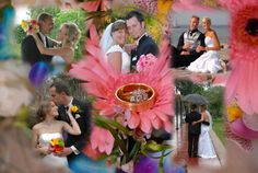 http://www.pmphoto.info/images/wedding_photographer_precious_memories_photography.jpg