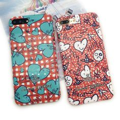Vivineen Westwood Case,iPhone 7 Plus Case Iphone 7 Plus Cases, Iphone 5s