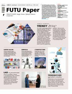 FUTU Paper #11