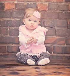 Unique Baby Girl Names 2016 #fashion #style #cute #adorable