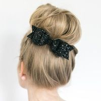 http://www.aliexpress.com/store/product/1PC-New-Bling-Sweet-Bowknot-Hair-Clips-Barrettes-Hairpins-Headwear-for-Women-Girls-Hair-Accessories/524742_32649194594.html