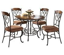 http://www.ashleyfurniturehomestore.com/catalog/searchresults.aspx?group=DiningRoom