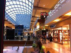 Photos at The Galleria - Houston, TX. Houston Shopping, Road Trip, Texas, Home, Road Trips, Ad Home, Homes, Texas Travel, Haus