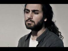 Ali Zand Vakili - Be Sooye To - YouTube