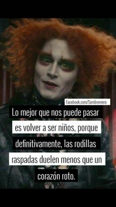 Motivational Phrases, Inspirational Quotes, Sad Quotes, Love Quotes, Triste Disney, Sad Love, Spanish Quotes, It Hurts, Poems