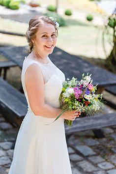 Top Wedding Trends, Wedding Tips, David 8, Romantic Weddings, Perfect Wedding, Photographers, Wedding Cakes, Anna, Bouquet