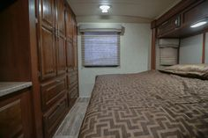 For Sale 2016 Forest River Georgetown 3 Series RV 30X3.A01063
