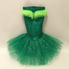 Little Mermaid Princess Costume For Ages 18 Months - up to 12 Years Old, Custom Made By Miami Beach Mermaids. Ideally for dress up, use for Photo shoots, or Halloween. Purchase includes: Mermaid Scales Skirt Only! Costume Prince, Princess Costumes, Couple Halloween Costumes, Adult Costumes, Woman Costumes, Pirate Costumes, Group Costumes, Goddess Costume, Children Costumes