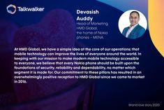 Nokia Phones Surprising Smartphone Marketing Strategy! Mobile Technology, Makeup Brands, East Africa, Digital Marketing, Phones, Smartphone, Life, Telephone