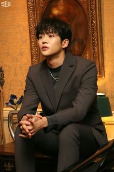 Korean Male Actors, Handsome Korean Actors, Korean Celebrities, Asian Actors, Saranghae, Cute Korean Boys, Kdrama Actors, Lee Min Ho, K Idols